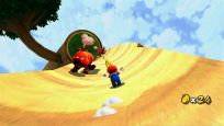 Super Mario Galaxy 2 - Screenshots - Bild 17
