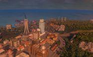 Tropico 3: Absolute Power - Screenshots - Bild 3