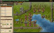 Lord of Ultima - Screenshots - Bild 7