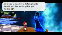 Super Mario Galaxy 2 - Screenshots - Bild 18