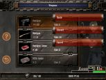Resident Evil 4: iPad Edition - Screenshots - Bild 13