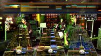 Green Day: Rock Band - Screenshots - Bild 6