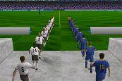 FIFA Fussball-Weltmeisterschaft Südafrika 2010 - Screenshots - Bild 20