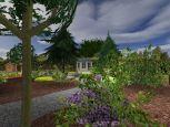 Garten-Simulator 2010 - Screenshots - Bild 5