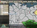 Hearts of Iron: Arsenal of Democracy - Screenshots - Bild 6