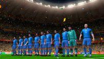 FIFA Fussball-Weltmeisterschaft Südafrika 2010 - Screenshots - Bild 14