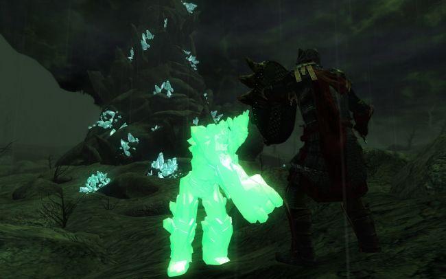Nehrim: Am Rande des Schicksals - Screenshots - Bild 4