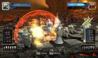 Battle vs. Chess - Screenshots - Bild 2