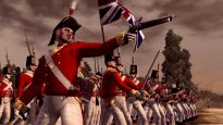 Napoleon: Total War - DLC: The Peninsular Campaign - Screenshots - Bild 2
