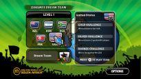 FIFA Fussball-Weltmeisterschaft Südafrika 2010 - Screenshots - Bild 9