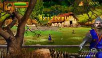 Robin Hood: The Return of Richard - Screenshots - Bild 1
