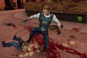 Zombie Infection - Screenshots - Bild 2