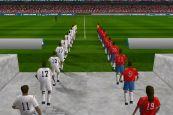 FIFA Fussball-Weltmeisterschaft Südafrika 2010 - Screenshots - Bild 34