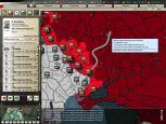 Hearts of Iron: Arsenal of Democracy - Screenshots - Bild 8