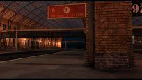 Lego Harry Potter: Die Jahre 1-4 - Screenshots - Bild 3