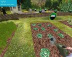 Garten-Simulator 2010 - Screenshots - Bild 9