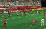 FIFA Fussball-Weltmeisterschaft Südafrika 2010 - Screenshots - Bild 3