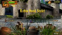 Robin Hood: The Return of Richard - Screenshots - Bild 2