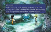 Final Fantasy IX - Screenshots - Bild 10