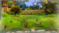 Robin Hood: The Return of Richard - Screenshots - Bild 7
