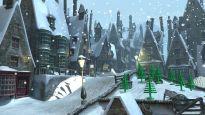 Lego Harry Potter: Die Jahre 1-4 - Screenshots - Bild 2