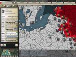Hearts of Iron: Arsenal of Democracy - Screenshots - Bild 3
