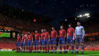 FIFA Fussball-Weltmeisterschaft Südafrika 2010 - Screenshots - Bild 17