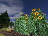 Garten-Simulator 2010 - Screenshots - Bild 4