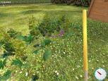 Garten-Simulator 2010 - Screenshots - Bild 8