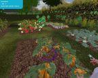 Garten-Simulator 2010 - Screenshots - Bild 14