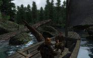 Nehrim: Am Rande des Schicksals - Screenshots - Bild 19