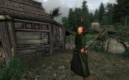 Nehrim: Am Rande des Schicksals - Screenshots - Bild 20