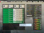 Hearts of Iron: Arsenal of Democracy - Screenshots - Bild 17