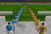FIFA Fussball-Weltmeisterschaft Südafrika 2010 - Screenshots - Bild 30