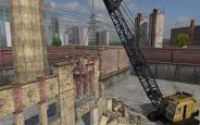 Demolition Company - Screenshots - Bild 4