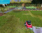 Garten-Simulator 2010 - Screenshots - Bild 20