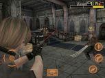 Resident Evil 4: iPad Edition - Screenshots - Bild 6