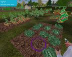 Garten-Simulator 2010 - Screenshots - Bild 13