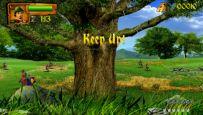 Robin Hood: The Return of Richard - Screenshots - Bild 5