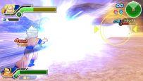 Dragon Ball Z: Tenkaichi Tag Team - Screenshots - Bild 26