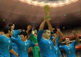 FIFA Fussball-Weltmeisterschaft Südafrika 2010 - Screenshots - Bild 5