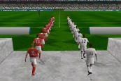 FIFA Fussball-Weltmeisterschaft Südafrika 2010 - Screenshots - Bild 23