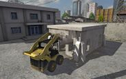 Demolition Company - Screenshots - Bild 10