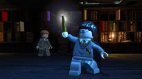 Lego Harry Potter: Die Jahre 1-4 - Screenshots - Bild 10
