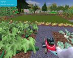 Garten-Simulator 2010 - Screenshots - Bild 19