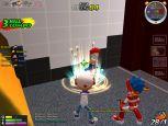 Manga Fighter - Screenshots - Bild 24