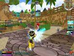 Manga Fighter - Screenshots - Bild 32