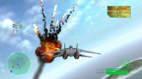 Top Gun - Screenshots - Bild 3