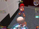 Manga Fighter - Screenshots - Bild 23