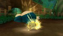 PokéPark Wii: Pikachus großes Abenteuer - Screenshots - Bild 6